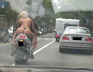 There's cute, and then there is just-plain-stupid. bikini-motorcycle.jpg